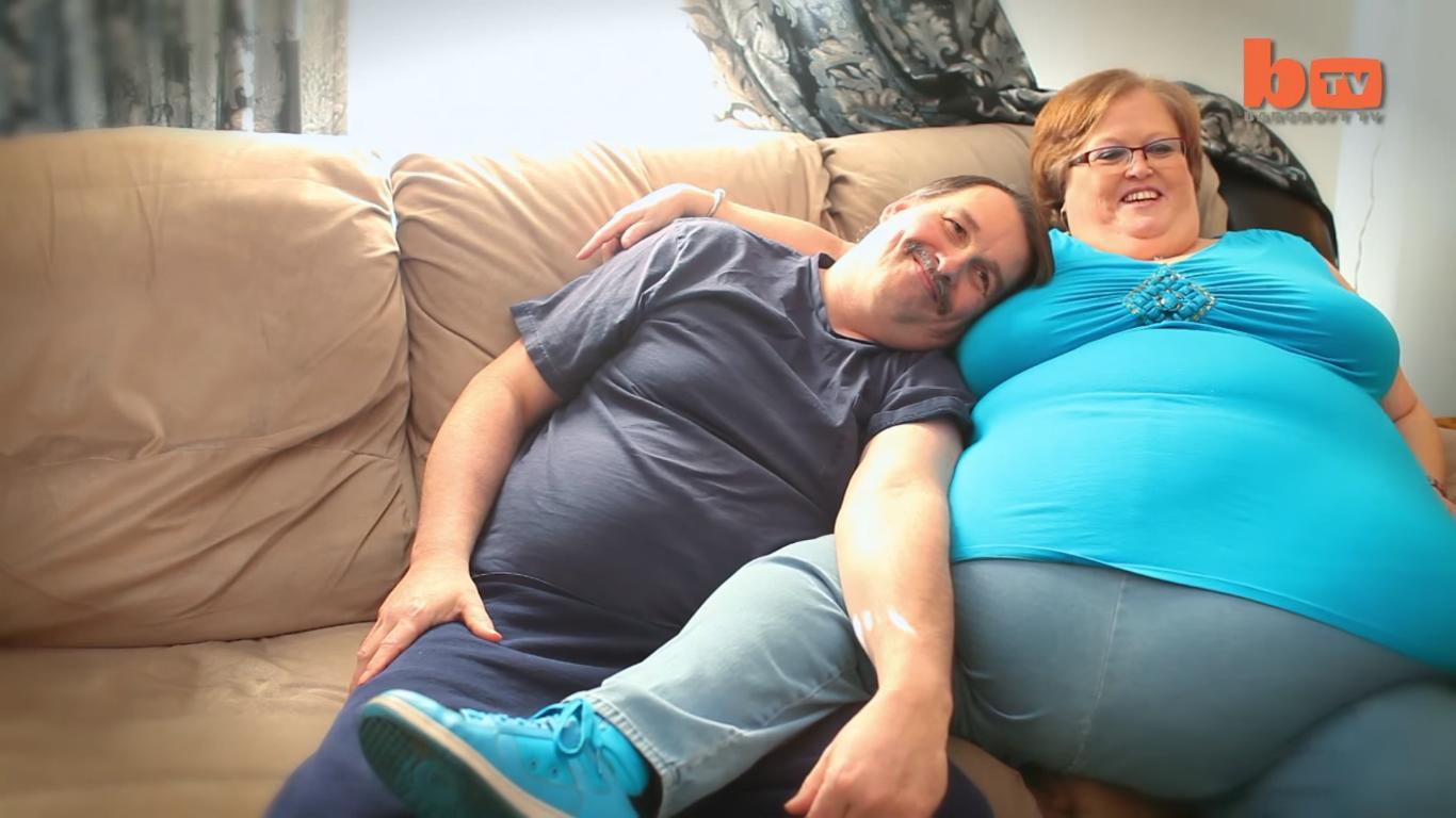 Только толстые голые бабы много фото, Порно фото толстых, Фото голых толстых баб 25 фотография