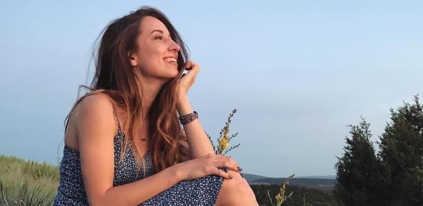 Όλες οι γυναίκες δίνουν πίπες Πώς να κάνει το πρωκτικό σεξ αισθάνονται καλά