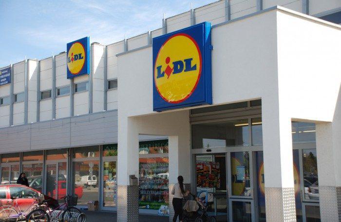 Βαρύτατες κατηγορίες εξαπολύουν οι εργαζόμενοι της Lidl Ελλάδας προς την εταιρεία