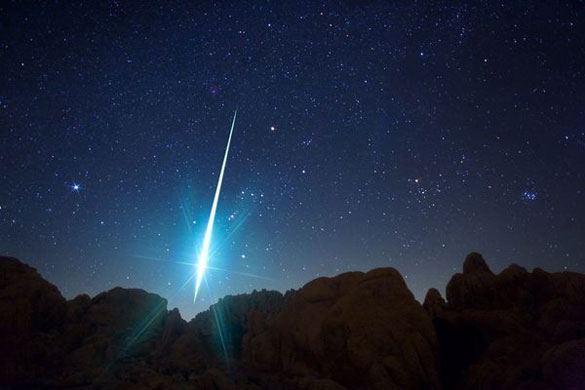 Αποτέλεσμα εικόνας για περσιδες ουρανος