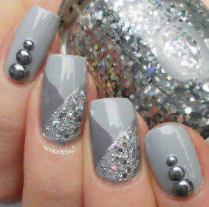 diy nail art designs