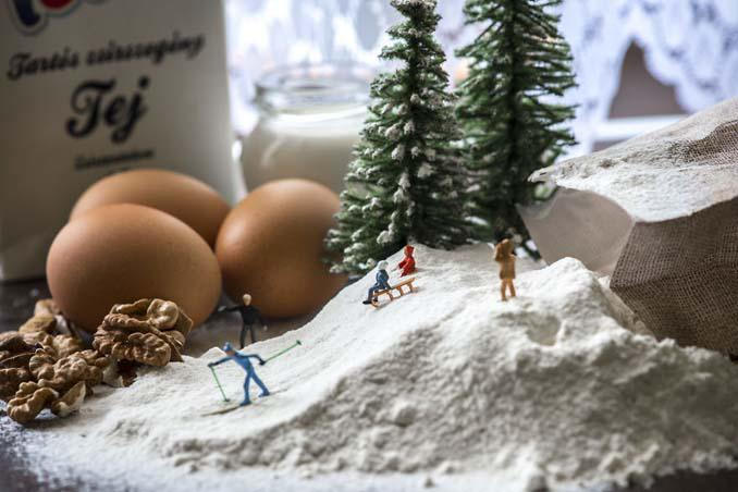 Φωτογράφος δημιουργεί μικροσκοπικούς κόσμους χρησιμοποιώντας καθημερινά αντικείμενα (6)