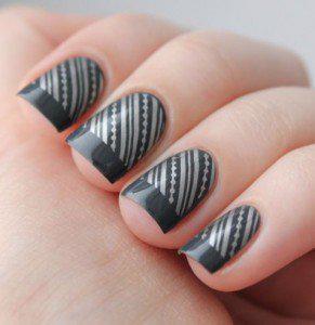 rige manicure