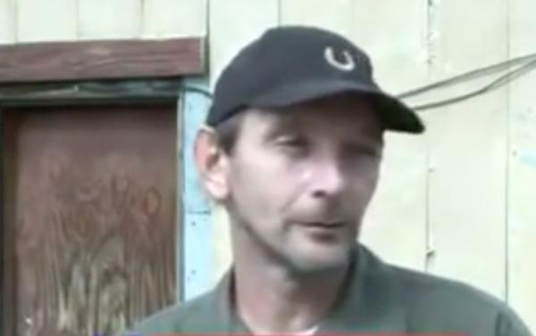 Κουτάβι έσωσε τη ζωή παιδιού 2 ετών που απομακρύνθηκε από το σπίτι του και χάθηκε στο δάσος