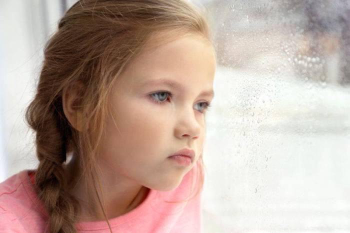 Δυο σκέψεις για το σημερινό σχολείο. Παιδιά μεγαλώνουμε, όχι μηρυκαστικά