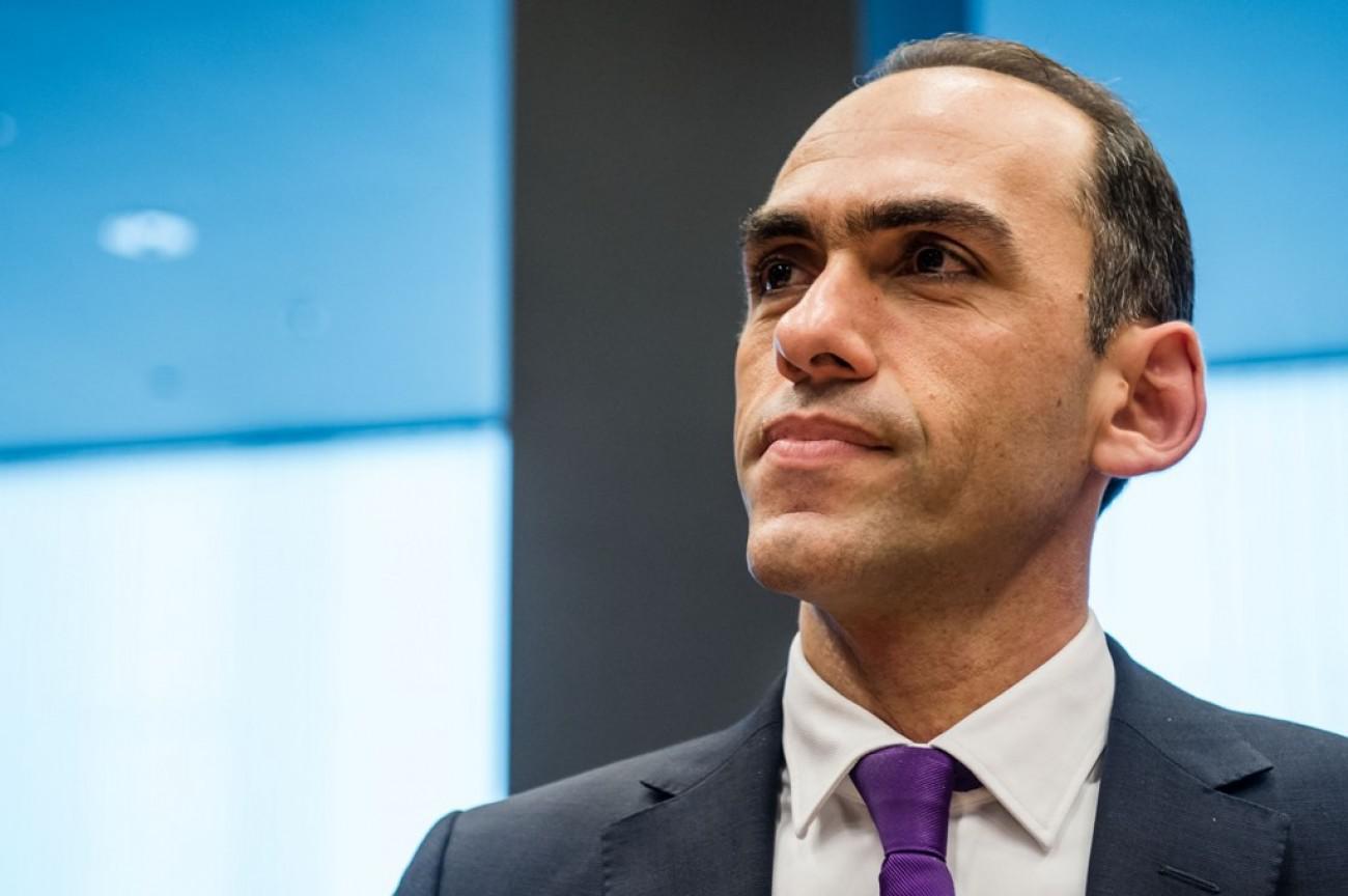 Κύπρος: Μειώσαμε δαπάνες, κόψαμε φόρους και βγάλαμε πλεόνασμα