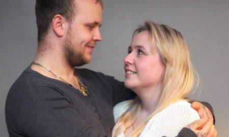 Dating μετά το χωρισμό Βιρτζίνια ακατέργαστα φαγητά που χρονολογούνται