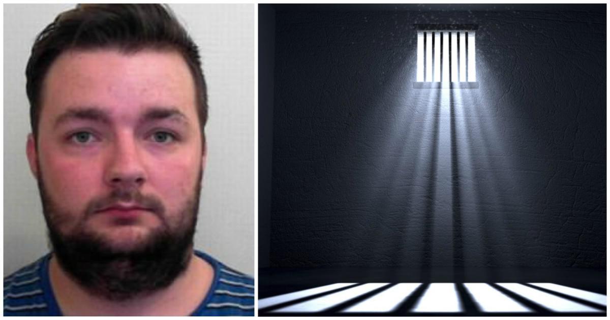 Παιδόφιλος που κακοποίησε σεξουαλικά 5χρονο αγόρι βρέθηκε νεκρός στο κελί του λίγες εβδομάδες μετά τη φυλάκισή του