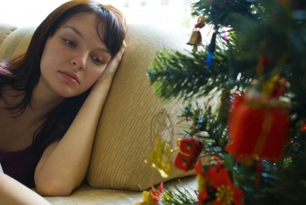 «Παρατηρώ τα τελευταία χρόνια μια μοναξιά γύρω μου. Δεν ανοίγουμε τα σπίτια μας ούτε σε γιορτές πια…»