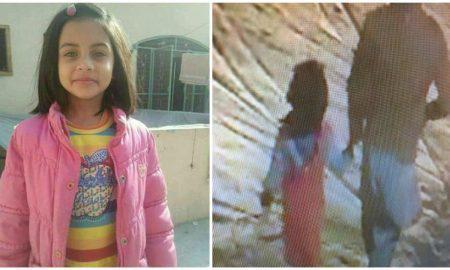 Ινδική έφηβος κορίτσια γυμνό φωτογραφίες