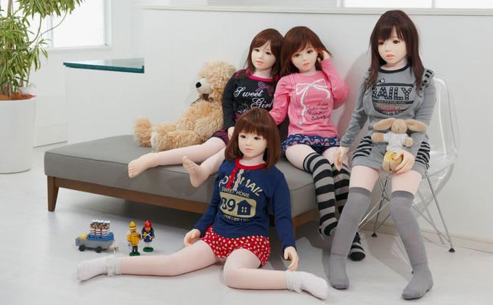 Σεξ ασιατικό κόσμο