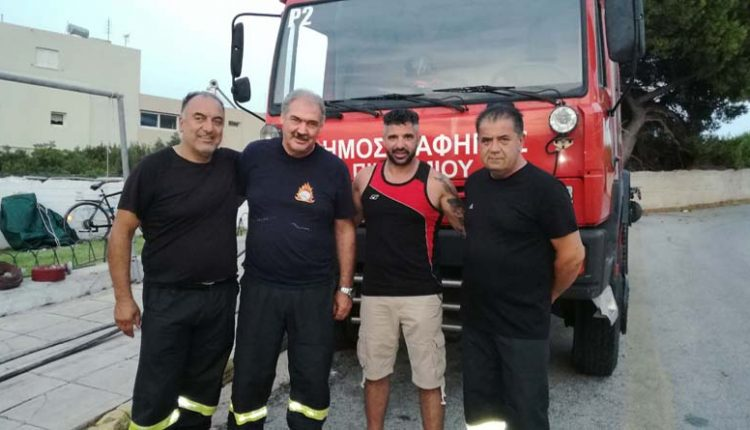 papadopoulos_asbestaris_borias_tsaliagkos-750x430