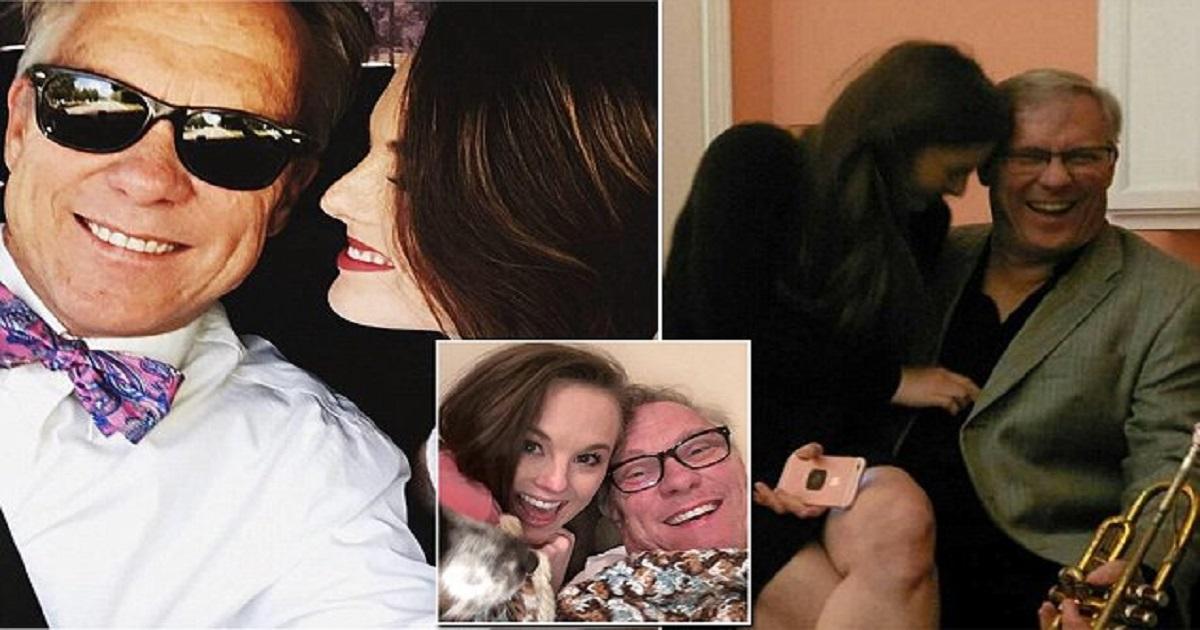 dating με μεγαλύτερο άτομο που περνάει από διαζύγιο ραντεβού πρότυπα Joomla