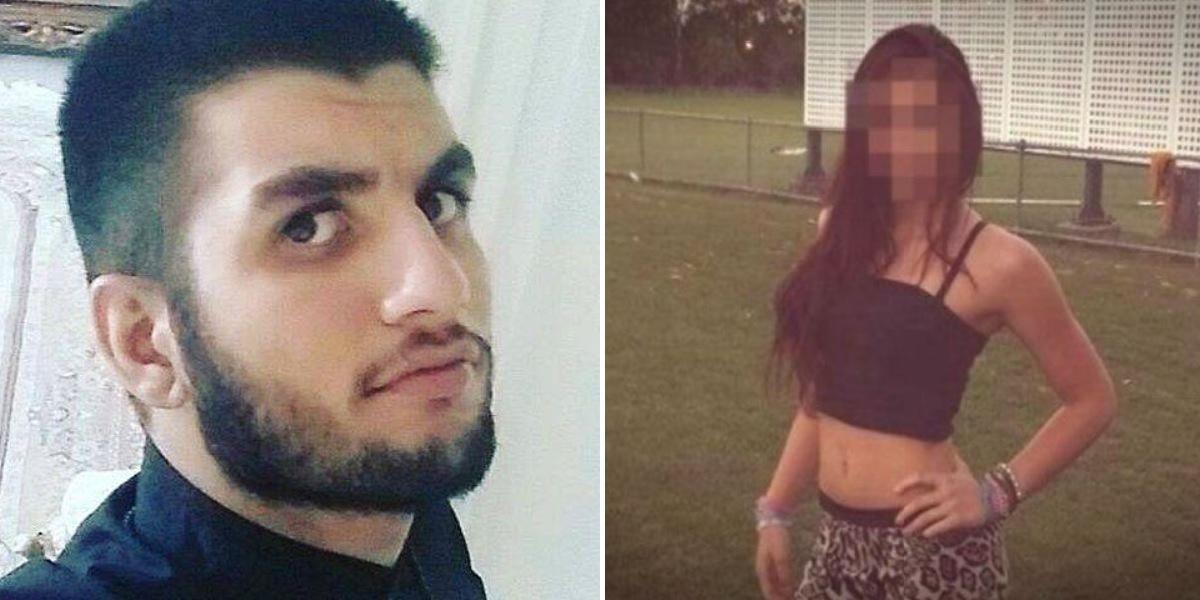 Φρίκη στην Κω: 28χρονος Ιρανός μετανάστης κρατούσε και βίαζε για 6 μέρες 15χρονη Ελληνίδα