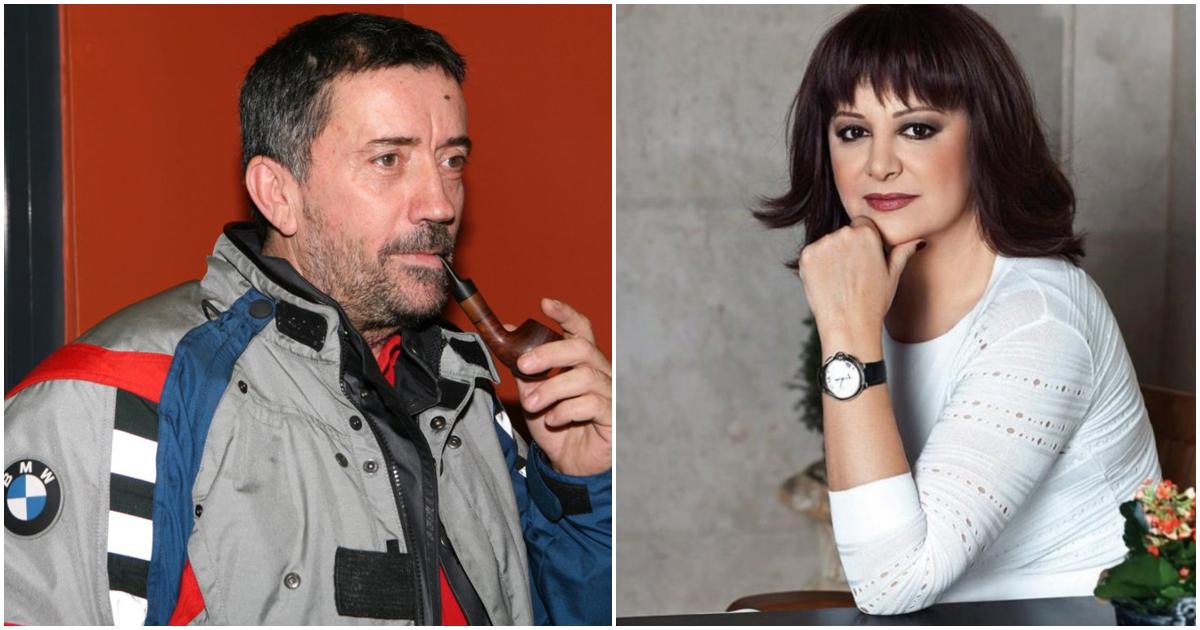 14 Διάσημοι Έλληνες που κατάφεραν να νικήσουν τον καρκίνο μιλούν για τις δύσκολες στιγμές που πέρασαν
