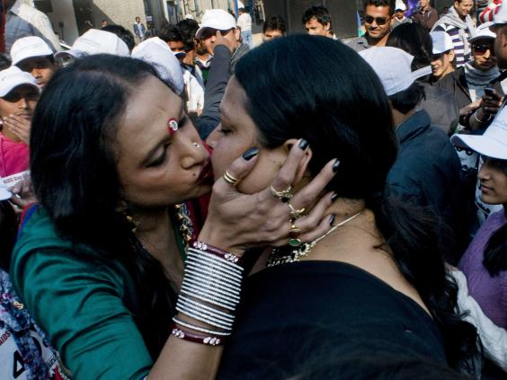 πρωκτικό σεξ ινδικό κορίτσι