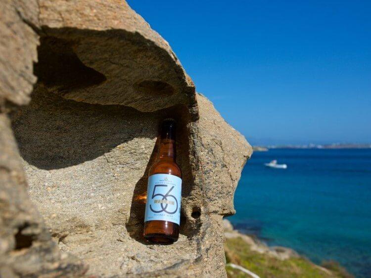 Αποτέλεσμα εικόνας για 56 Isles Aegean Wit