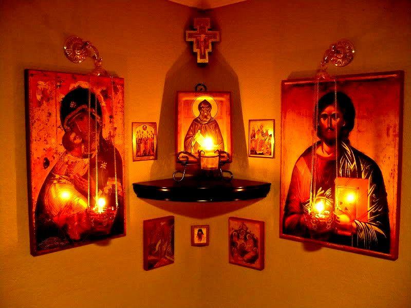 Αποτέλεσμα εικόνας για προσευχη στην εικονα
