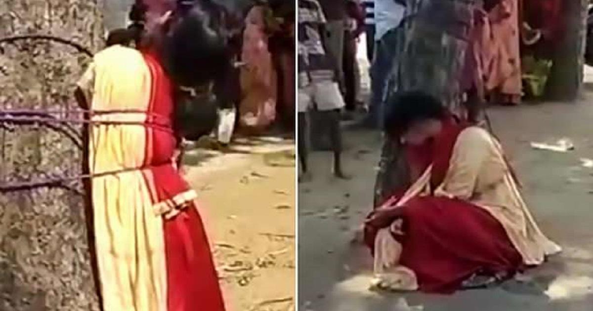 Ινδοί έφηβοι σεξ βίντεο