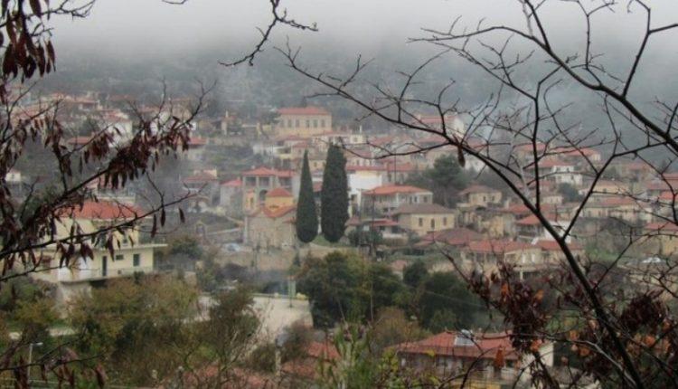 Βρεθηκε το Κολοκοτρωνίτσι και ειναι μολις 1 ώρα από την Αθήνα - Ολοι θελουν να πανε