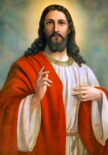 Αποτέλεσμα εικόνας για Ευρωπαϊκό Δικαστήριο: «Μπορείτε να προσβάλλετε τον Χριστό αλλά όχι τον Μωάμεθ»