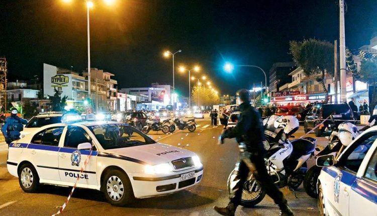 Άγριο έγκλημα: Ομολόγησε ο πατέρας της 28χρονης στην Κέρκυρα – «Εγώ την σκότωσα, δεν ενέκρινα τον δεσμό της»