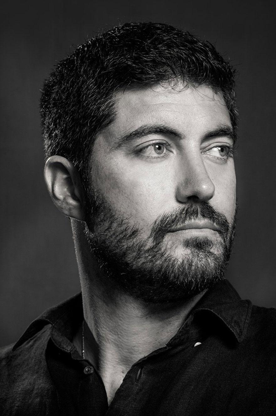 Γεώργιος Ανδρουλακάκης