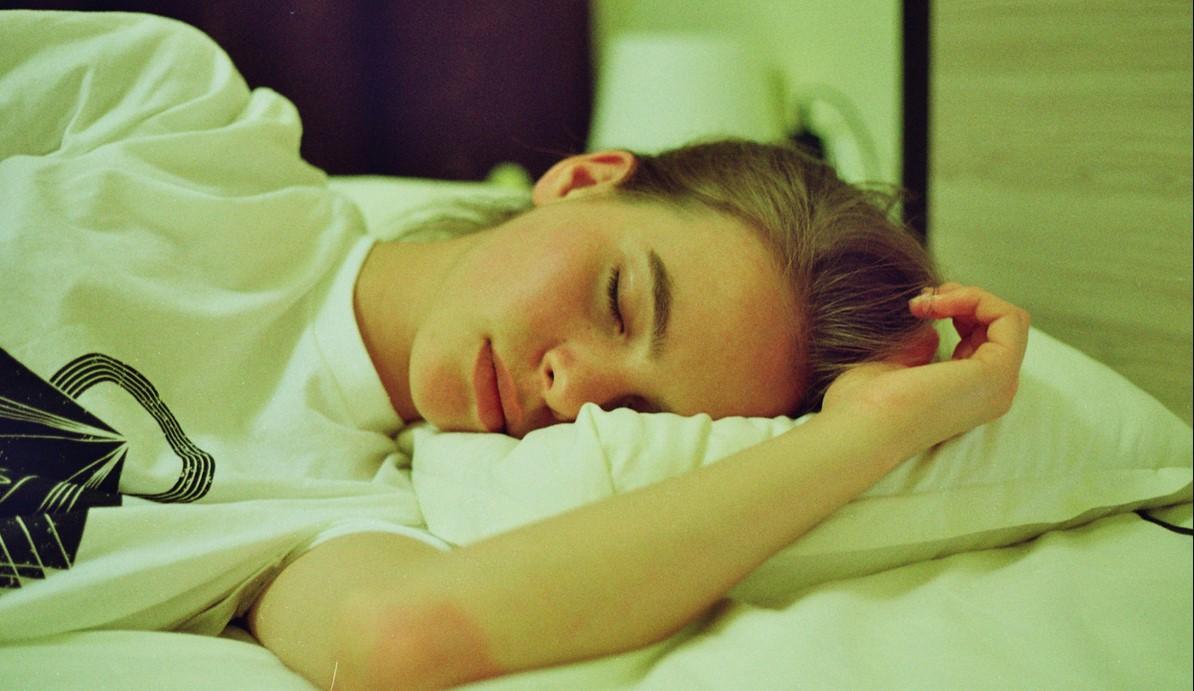 H NASA ψάχνει άτομο που θα το πληρώνει για να κοιμάται 70 ολόκληρες μέρες