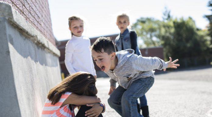 Αποτέλεσμα εικόνας για γονεις bullying