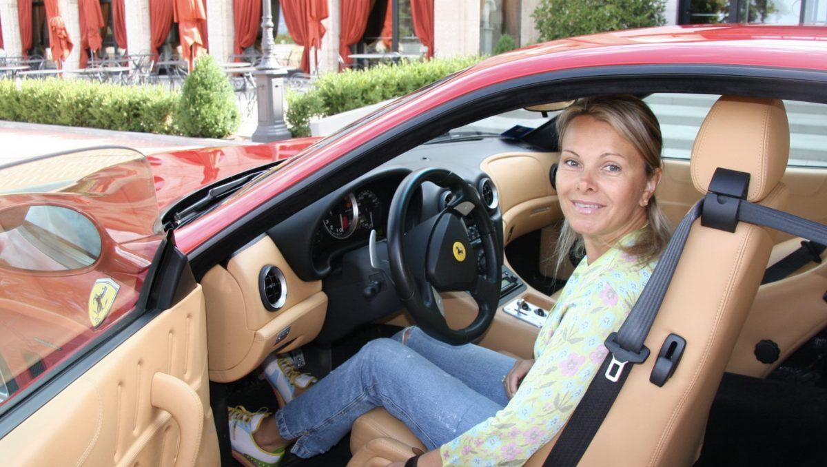 Οι γυναίκες είναι καλύτεροι οδηγοί από τους άνδρες, λέει νέα έρευνα