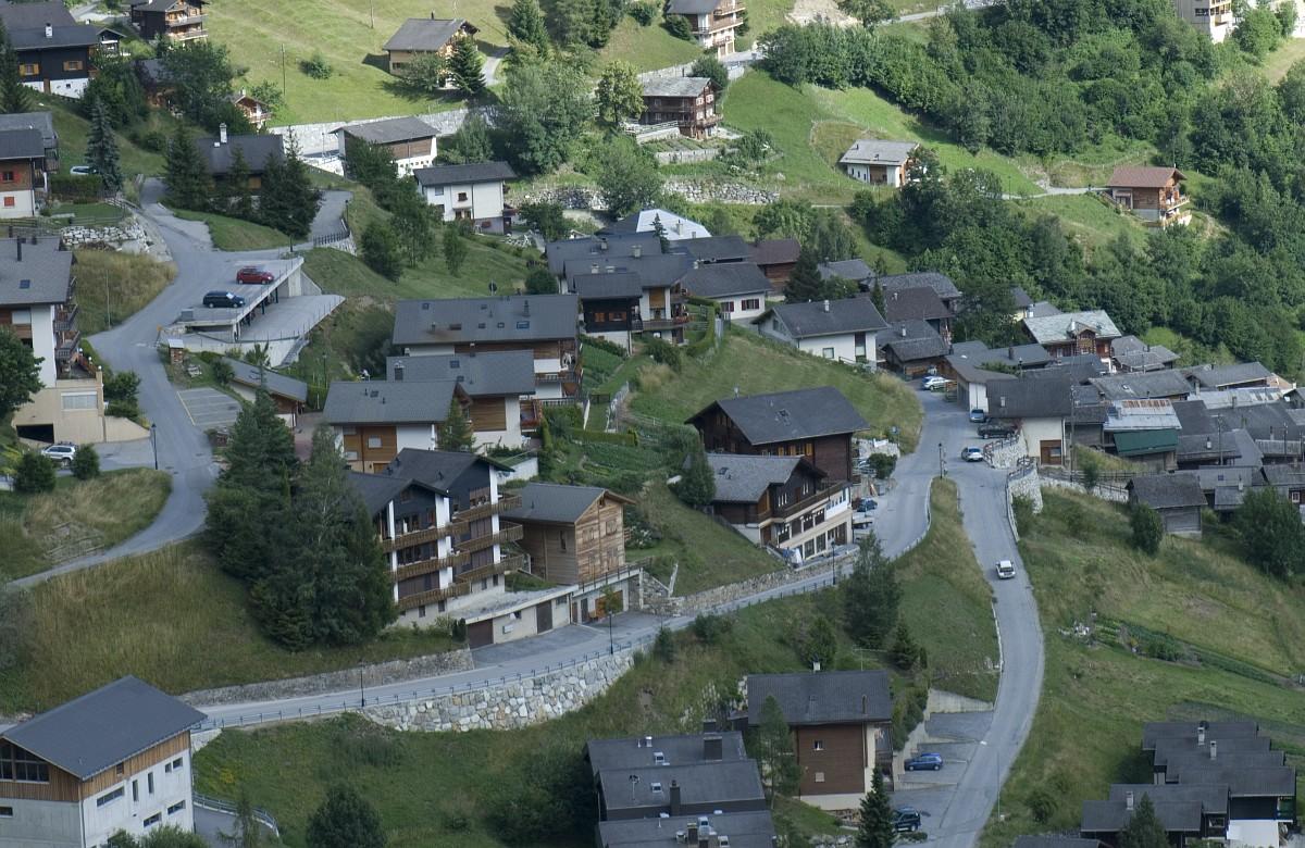 Ελβετικό χωριό σας δίνει 60.000 ευρώ για να μετακομίσετε εκεί - Εικόνα 3