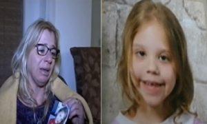 Ραγίζει καρδιές η μητέρα της 8χρονης στην Κέρκυρα  «Το αμάξι μού πήρε το  παιδί από το χέρι 06316e74bf4