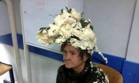 γιαπωνέζα τριχωτό γυναίκες