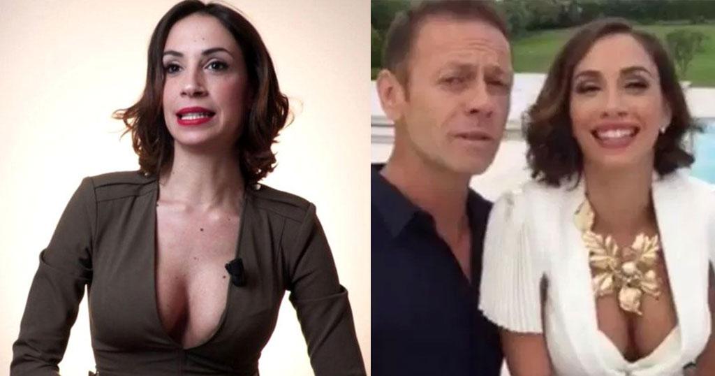 καλύτερο Ινδικό πορνό ταινία αραβικό BBW πορνό κανάλι