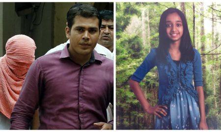 ραντεβού βιάστηκε κορίτσι Ινδικό dating αναζήτηση στο Ηνωμένο Βασίλειο