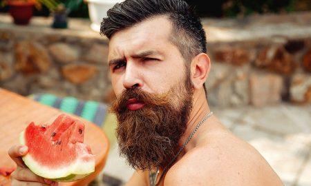 Χαριτωμένο άνδρες γκέι σεξ