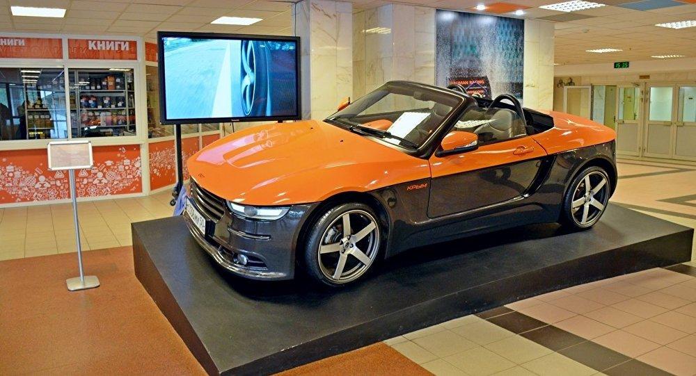 Tο Lada των 1.600 κυβικών με 9.500 ευρώ που βάζει κάτω Porsche - Εικόνα 2