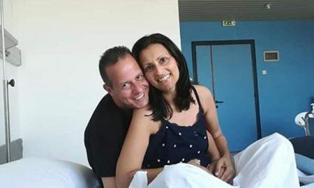Ιστοσελίδα dating στην Αυστραλία