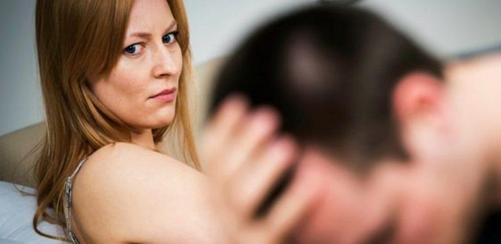 ραντεβού με έναν παντρεμένο Phoenix ραντεβού φόρουμ