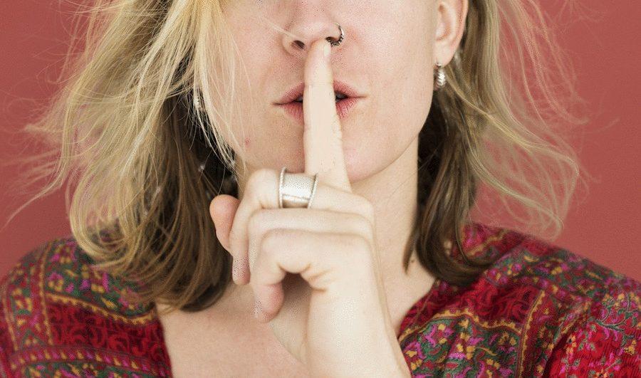 ήσσονος σημασίας νόμοι για dating σε PA