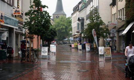 Ιστοσελίδες γνωριμιών Φρανκφούρτη Γερμανία
