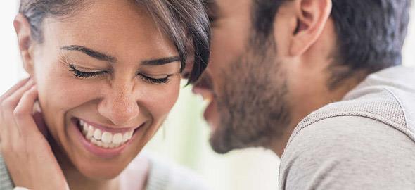 Καρκίνος γυναίκα και Αιγόκερως άνθρωπος dating