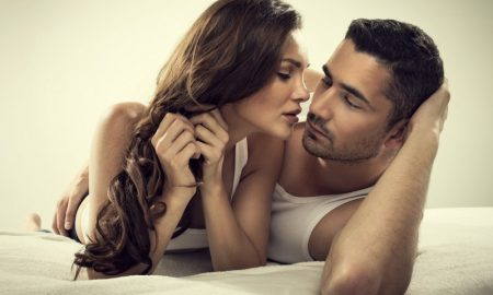 τυφλή dating εμφάνιση Αυστραλία νέα ιστοσελίδα γνωριμιών στο ΗΒ για δωρεάν