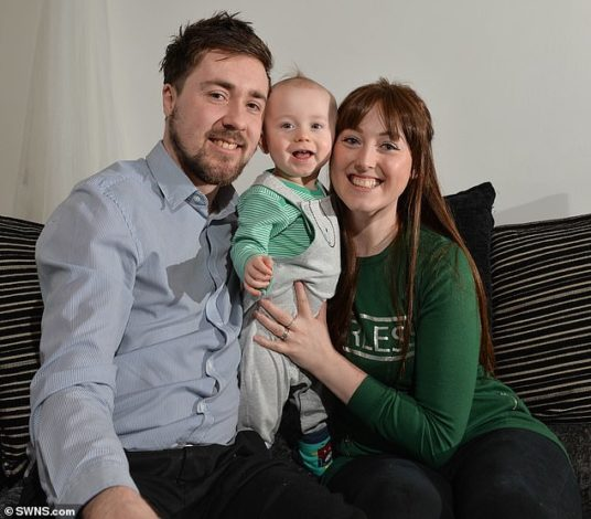 Της είπαν πως έχει καρκίνο και της έκοψαν τους 2 μαστούς. Μήνες μετά τις είπαν πως έκαναν λάθος διάγνωση - Εικόνα 2