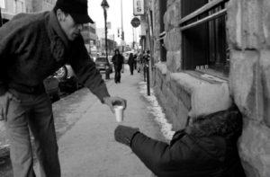 Οι πιο όμορφοι άνθρωποι, είναι οι άνθρωποι με ευγένεια - Εικόνα 1