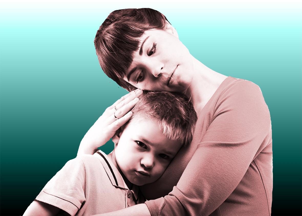 160808 DP mother son gay neighbor.jpg.CROP .promo