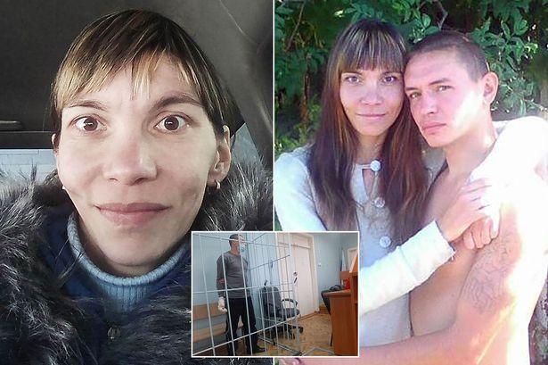 0 Oksana Poludentseva main