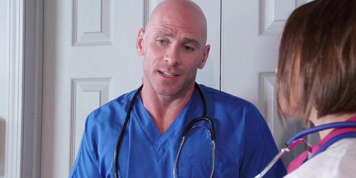 doctorsins