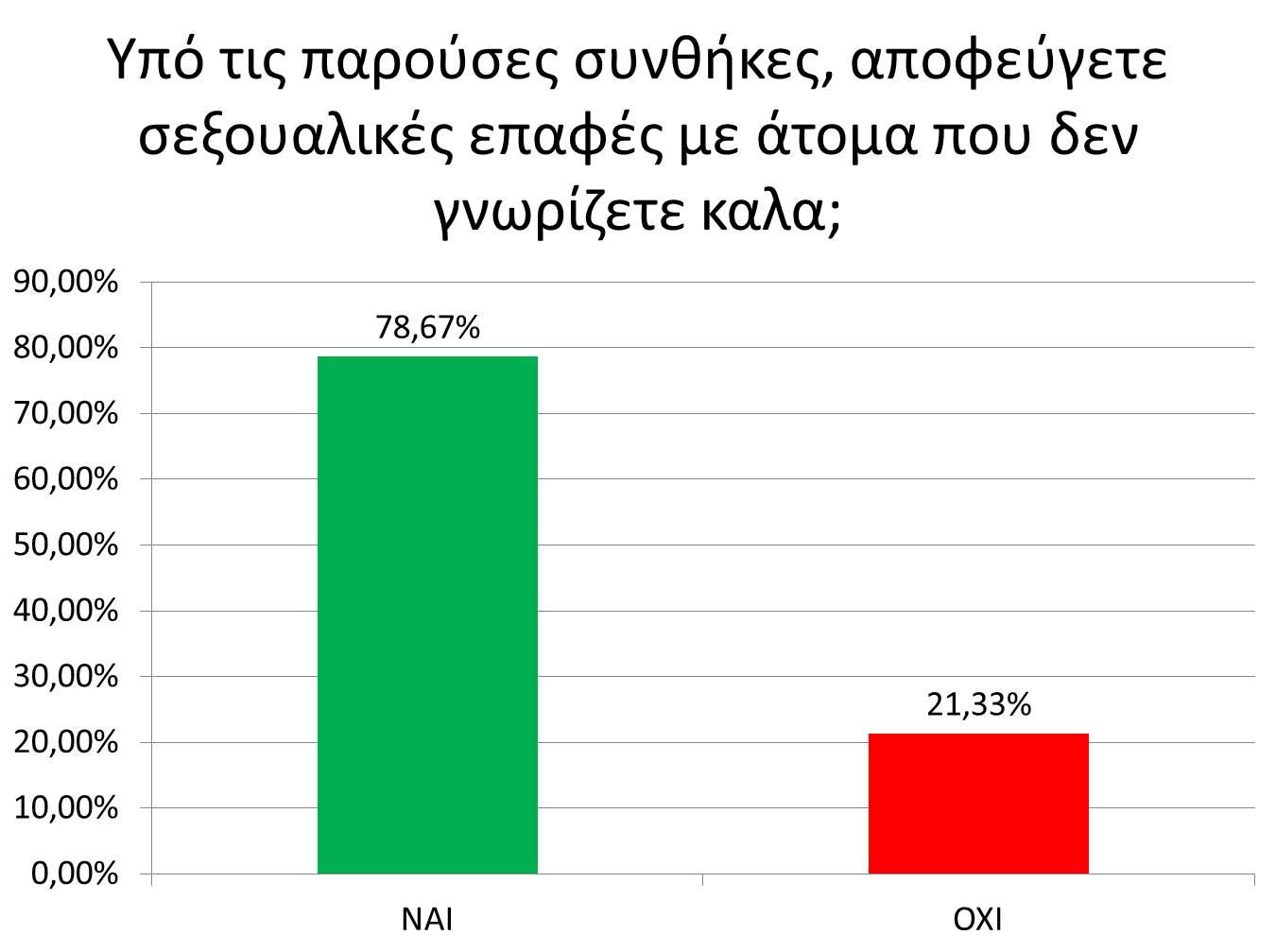 grafima 1 6