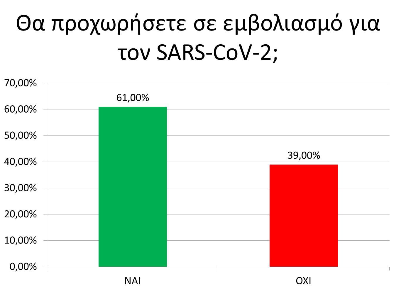 grafima 3 7